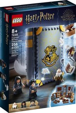76385 Hogwarts Moment: Charms Class LEGO Harry Potter