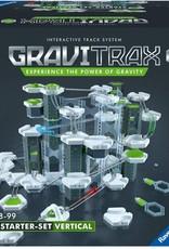 Gravitrax Pro: Vertical Starter Kit
