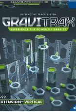 Gravitrax Pro: Vertical - Extension Set