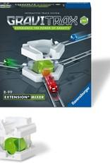 Gravitrax Pro: Mixer Extension Set