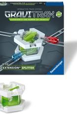Gravitrax Pro: Splitter Extension Set