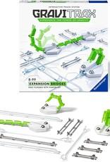 Gravitrax Expansion: Bridges