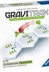 Gravitrax Expansion: Transfer