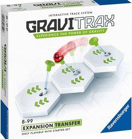Gravitrax Expansion: Transfer