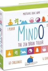 Mindo Zen by Blue Orange Games