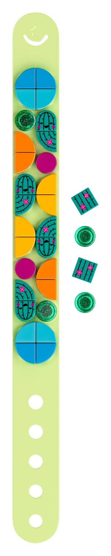 41922 Cool Cactus Bracelet by LEGO Dots