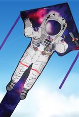 Premier Kites Easy Flyer Large Astronaut Kite by Premier Kites