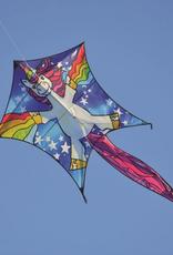 Premier Kites Penta Unicorn Kite by Premier Kites