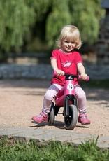 Free Wheelin' Rider Sport Bike, Cool Pink