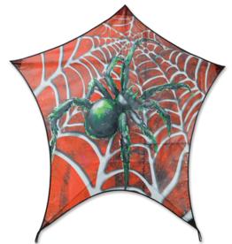 Premier Kites Penta Spider Kite by Premier Kites