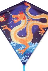 """Premier Kites Asian Dragon 30"""" Diamond Kite by Premier Kites"""