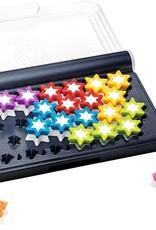 IQ Stars by SmartGames