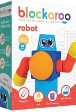 Blockaroo Robot - Small