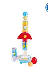 Rocket Ball Air Stacker by Hape