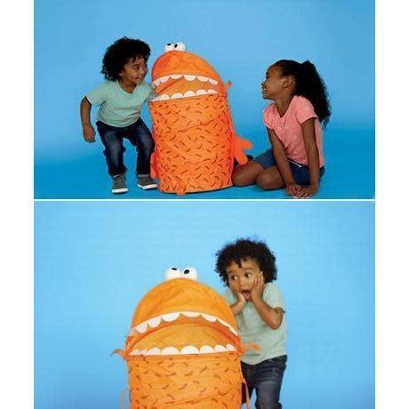 Pancake Monster by Blue Orange Games