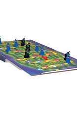 Magic Mountain Game by Amigo