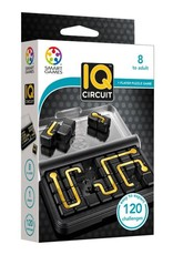 IQ Circuit  by SmartGames