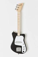 Loog Mini Electric Guitar- Black