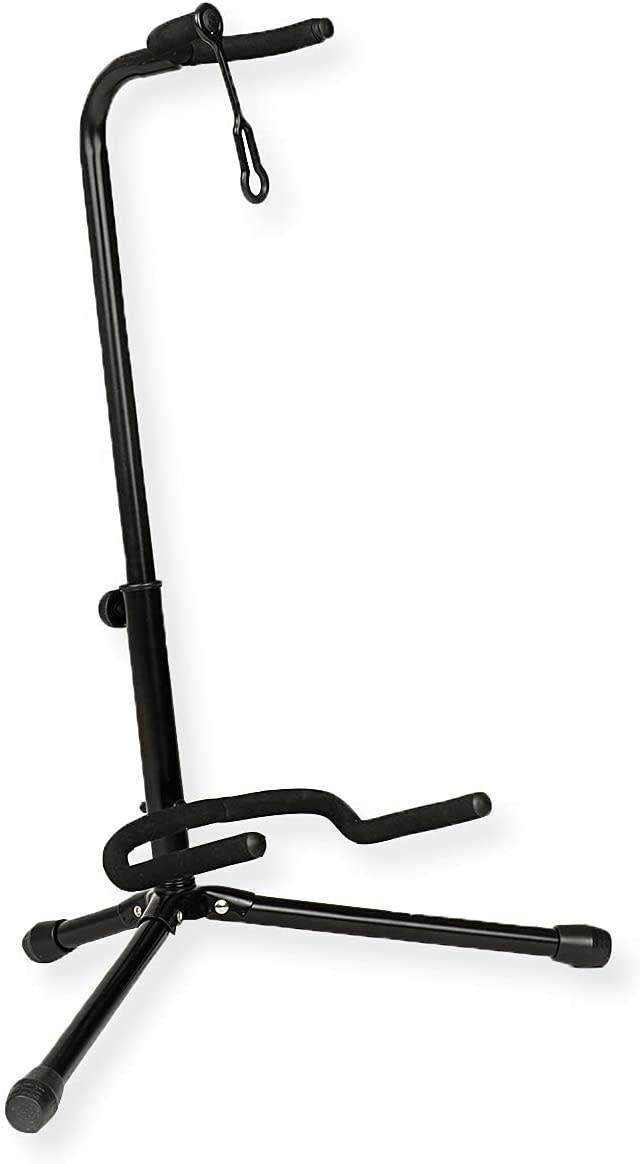 Loog Guitar Stand - Black