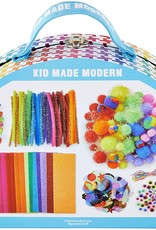Kid Made Modern Rainbow Craft Kit by Kid Made Modern