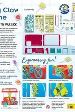 Candy Claw Machine by Thames & Kosmos