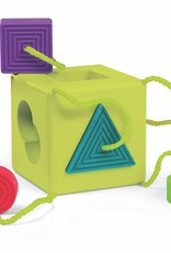 Oombee Cube by Fat Brain Toys