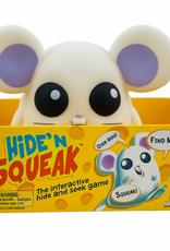 Hide 'N  Squeak by Blue Orange Games