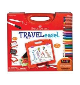 Do Art Travel Easel by Faber Castell