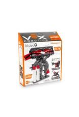 VEX Robotics Crossbow by HEXBUG