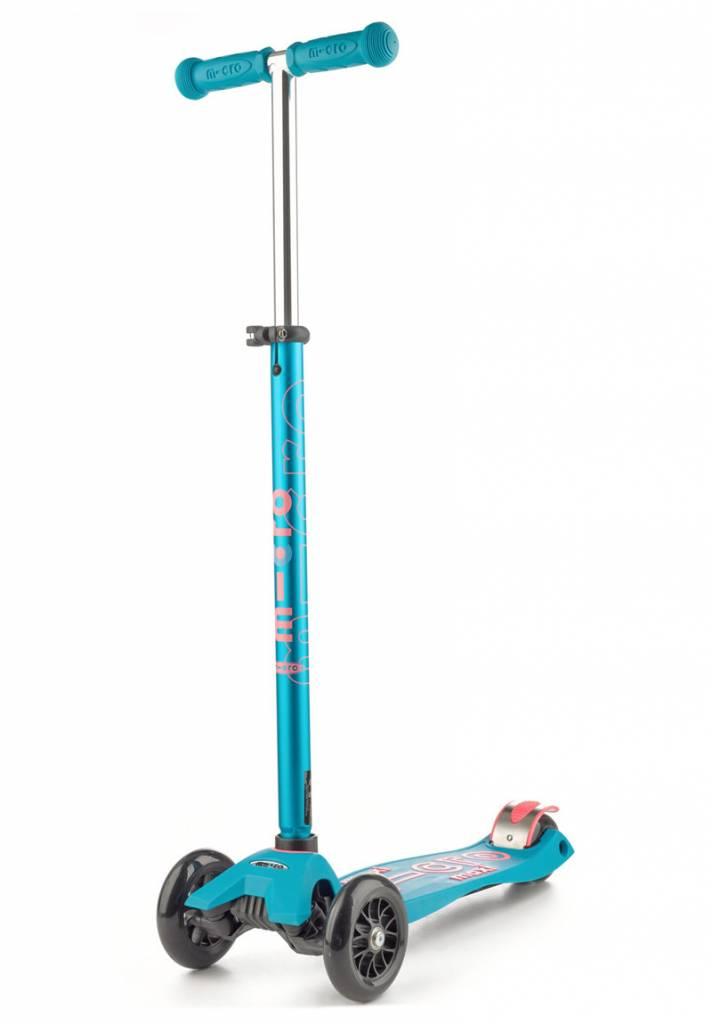 Micro Maxi Deluxe Scooter - Kickboard USA
