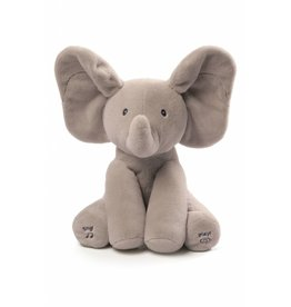Flappy the Elephant by GUND