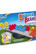 Balance Beans Gane by ThinkFun