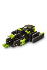 VEX Robotics Pick & Drop Ball Machine
