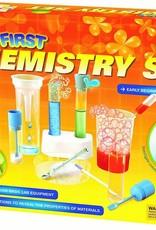 Kids First Chemistry Set by Thames & Kosmos