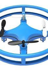 Sky LighterGlow Disc Drone by Mindscope