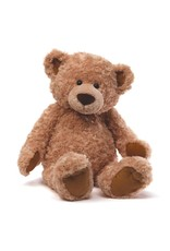 "Maxie Bear 24"" by GUND"