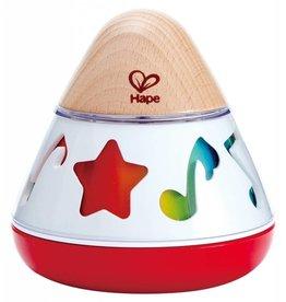 Rotating Music Box by Hape