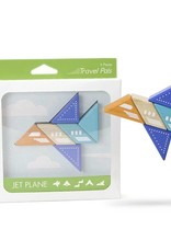 Tegu Travel Pals - Assorted Themes