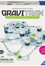 Gravitrax: Starter Kit by Ravensburger