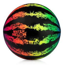 Plasmart Watermelon Ball Jr. by PlaSmart