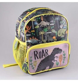 Floss & Rock Backpacks - Assorted