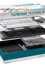 Turing Tumble Turing Tumble Marble Run Logic Game