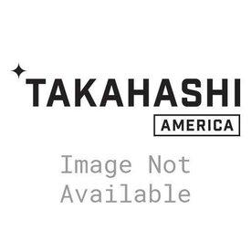 Takahashi FC/FS Multi Flattener CA Ring FC-60, FC-65
