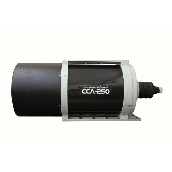 TAKAHASHI CCA-250 MODIFIED CASSEGRAIN TELESCOPE