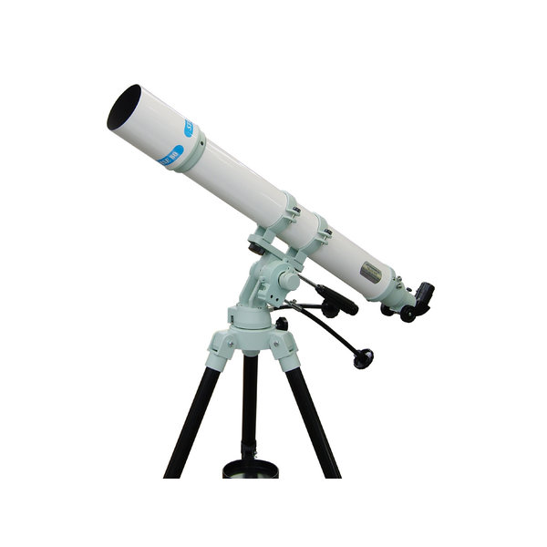 Starbase Starbase 80 Achromatic Telescope w/tripod