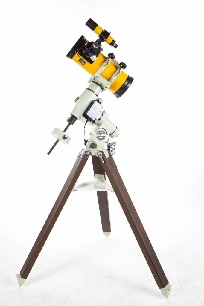 TAKAHASHI EPSILON-130D ASTROGRAPH