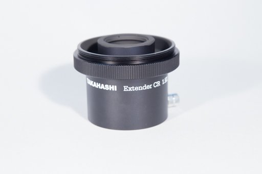 TAKAHASHI EXTENDER-CR 1.5X