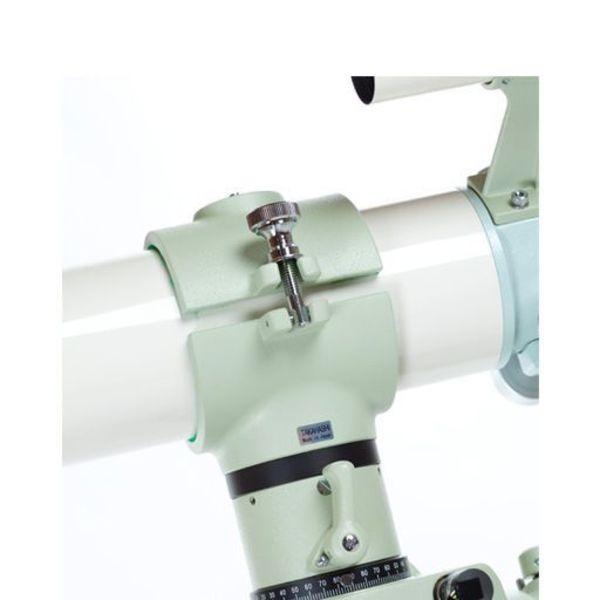 TAK TUBE HLDR 102/FSQ-106N (114S)