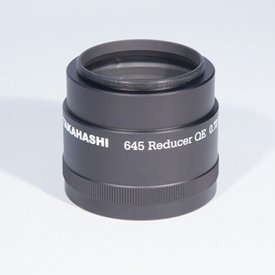 TAKAHASHI 645 0.72X REDUCER QE