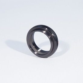 TAKAHASHI WIDE MOUNT T-RING FOR NIKON (DX-WR)